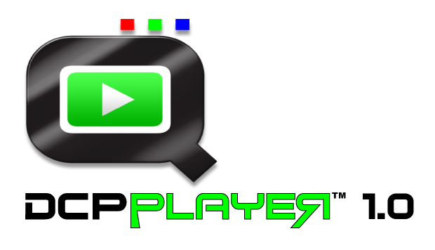 n_DCPPlayer&Icon_620x356