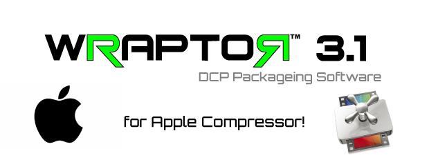n_Wraptor31_MacFCP_620x235