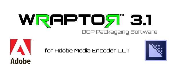 n_Wraptor31_Adobe_620x235