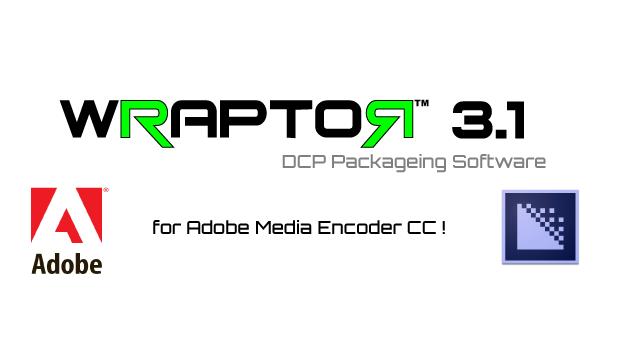 n_Wraptor31_Adobe_620x356